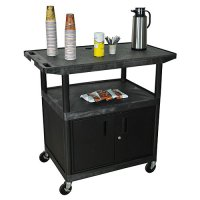 Discount kitchen and office food and beverage serving for Coffee carts for office