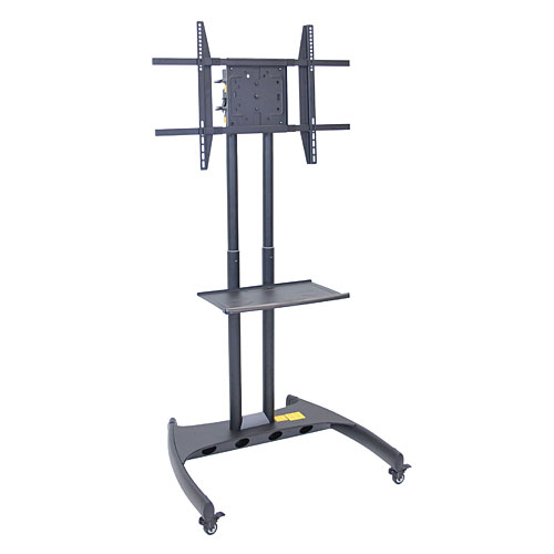 319 06 Flat Screen Lcd Or Led Tv Stand Mount Rotating Mount
