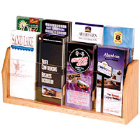 Counter & Table Displays