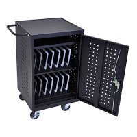 iPad Charging / Storage Carts