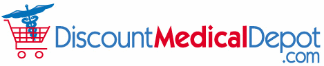 DiscountMedicalDepot.com - Online Shopping for Discount Medical Carts, Equipment and Supplies